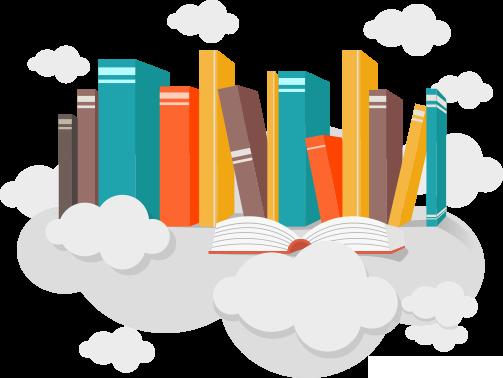Library Management System Software Schoolsmartcards
