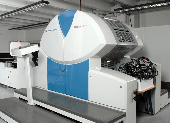 smart-card-printer